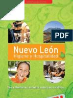 Boletín de Turismo | Verano 2009