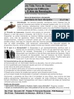 15 - A importância de fazer discípulo.doc