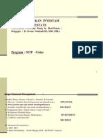 STUDIKELAYAKANINVESTASI-MTP