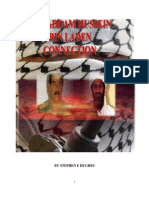 Hughes Saddam Bin Laden 070302