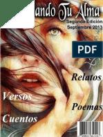 Revista Septiembre