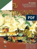 Karu Ñankunapi