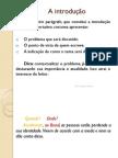 texto dissertativo_introducao