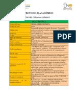 102039_Geografia Economica Protocolo