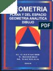 Geometría Plana y del Espacio-TEOREMAS- - G. Calvche, T. Rosero, M. Yacelga - 1ed