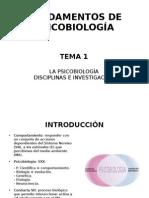 fundamentosdepsicobiologa-tema1-101017124432-phpapp02