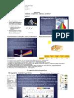 NM1_Espectro óptico y auditivo