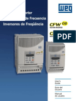 MAN-CFW-08_V6