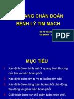 3. Doc X Quang Tim Mach