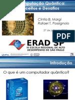 QuantumComputing-ERAD