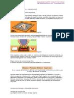 Manual Completo de Serigrafia