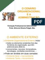 Lam Cena Rio Administr Ad Or