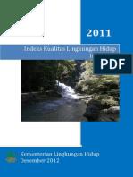 Laporan-IKLH-2011signed