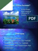 UOPX Wk7 SCI 275 Checkpoint Terrestrial Resource Plan
