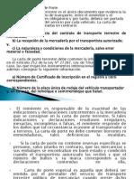 Notas Exposicion