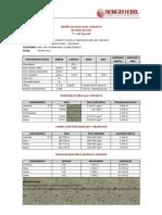 27  diseño de mezclas tesis Tipo I