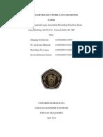 Revisi Makalah MetPen Kelompok 6.docx