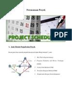 bab4perencanaanproyek-130507041004-phpapp01