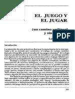 el_juego_y_el_jugar.pdf.pdf