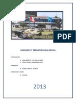 Unidades y Terminologia Basica-3