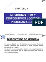 1362519384 DigitalesI Memorias PLD