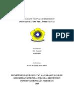 Cover Dr Fahmi Idris