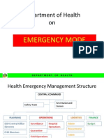 health_emergency_taskforce_FINAL.ppt