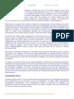 4.01 El Sonido.doc