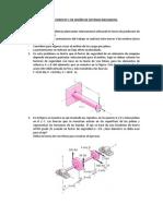 laboratorio 1 de diseño de elementos de maquinas