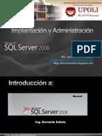 sqlserver2008-110221144507-phpapp01