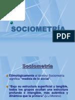 Socio Grama