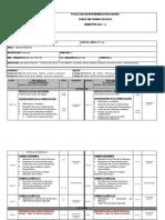 Programa Farmaco 2013 II