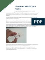 noticia tecnologica.docx