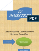 metodologia der la investigacion.ppt