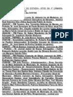 (Microsoft Word - not.sess_343o.doc).pdf