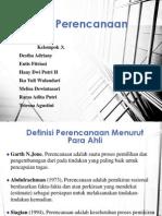 MKK-perencanaan-kel3