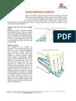Info Cepillos