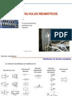 11_Valvulas neumaticos.pptx