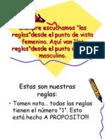 Reglas_Masculinas