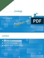 01 Wo Bt1006 e01 1 Hsdpa Technology-49