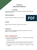 Practica #3 Observacion de Minerales.doc (1)