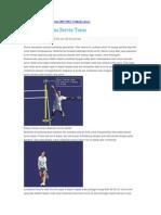 Tenis note 2 tambah indon.docx