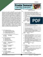 PS. avanzado  nº 01(C)