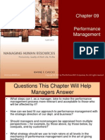 Chapter 09 Performance Management Mcgrawhillirwin3798