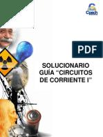 Solucionario Fs-17 Cir.de Corriente i