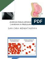 94202063 Anemia Pada Kehamilan
