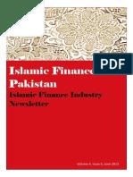 IFP June 2013