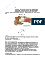 Vitamin B1.doc