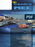 Workbook_2013_web.pdf