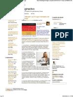 John Maxwell- Las 21 Leyes Irrefutables del Liderazgo.pdf